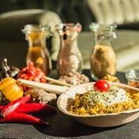 Quinoa Cultura by Xeris Food