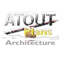 Atoutplans Architecture