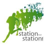 Station tot Station Loop