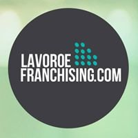 LavoroeFranchising.com