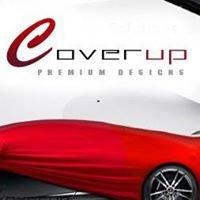 Cover Up premium designs