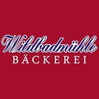 Bäckerei Wildbadmühle