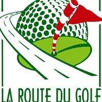 Eurogolf Rennes - La Route du Golf