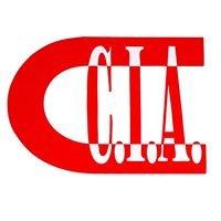 CIA Srl - La Prestigiosa