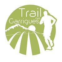 Trail des Garrigues
