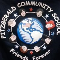 Fitzgerald Community School Program