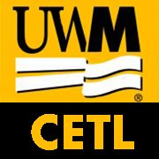 UWM Center for Excellence in Teaching & Learning -CETL