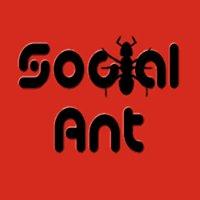 Social Ant Ltd