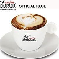 Mokarabia S.p.A.