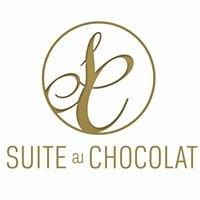Suite au Chocolat Trier