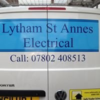 Lytham St Annes Electrical