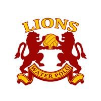 Lions Water Polo Club