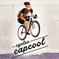 Cycles Cap-Cool
