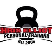 Chris Elliott's Personal Training