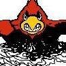 Cardinal Aquatics