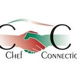 Chef Connection