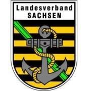 Sächsischer Motorwassersportverband