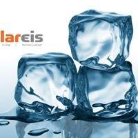 SolarEis