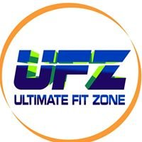 Ultimate Fit Zone
