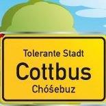 LAP - Lokaler Aktionsplan Cottbus