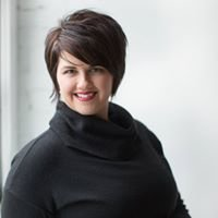 Katie Bourgois - Pure MI Real Estate