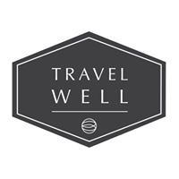 Travel Well Travelled