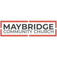 Maybridge Community Church
