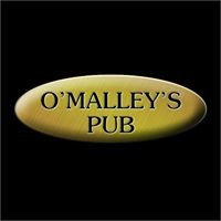 O'Malley's Pub Crystal City