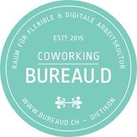 Coworking Bureau.d Dietikon