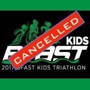 BFAST Kids Triathlon