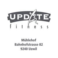 update Fitness AG