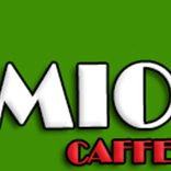 MIO Caffe Italia-Tunisie