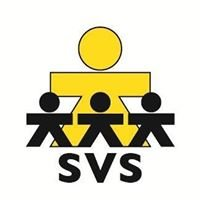 SVS Stichting Vlaamse Schoolsport