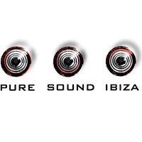 Pure Sound Ibiza Rental
