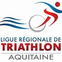 Ligue Nouvelle-Aquitaine Triathlon