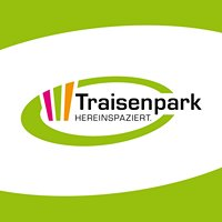Traisenpark