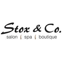 Stox & Co. At The Boulevard - Mount Pleasant