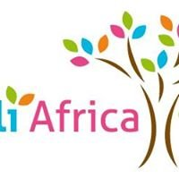 EgoliAfrica