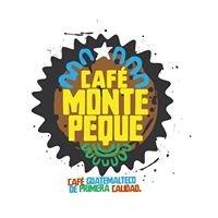 Café Montepeque