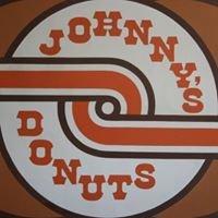 Johnny's Donuts
