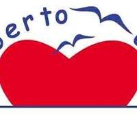Associazione Roberto Manzo ONLUS