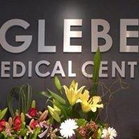 Glebe Medical Centre