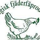 Föreningen för Ekologisk Fjäderfäproduktion