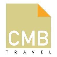 CMB TRAVEL