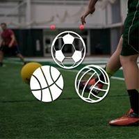 Ohio University Intramural Sports