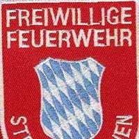 Feuerwehr Stephanskirchen