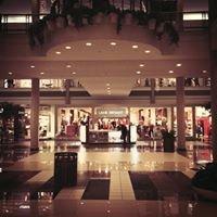 Walden Galleria Buffalo New York