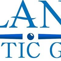 Atlantis Aquatic Group, Inc.