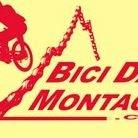 BiciDaMontagna.com