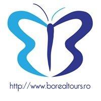 Boreal Tours